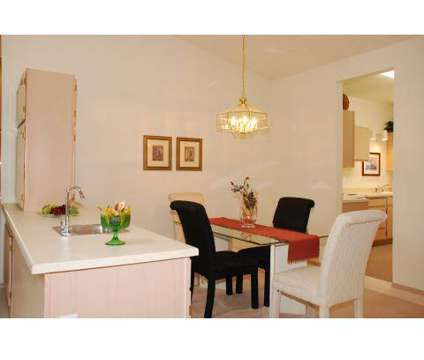 2 Beds - Cedar Springs Estates IV at 7808 N Morton in Spokane WA is a Apartment