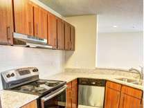 2 Beds - Wesley St. Claire