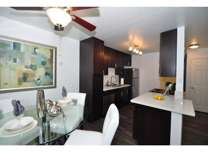 2 Beds - Tierrasanta Ridge Apartment Homes