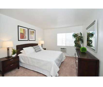 2 Beds - Tierrasanta Ridge Apartment Homes at 5410 Repecho Dr in San Diego CA is a Apartment