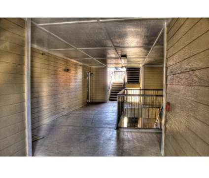 4 Beds - Wesley St. Claire at 3350 Sweetwater Rd in Lawrenceville GA is a Apartment