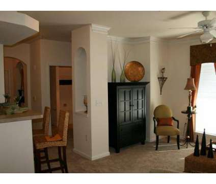 2 Beds - Wesley Kensington at 100 Wesley Kensington Cir in Lithonia GA is a Apartment