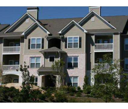 3 Beds - Wesley Kensington at 100 Wesley Kensington Cir in Lithonia GA is a Apartment