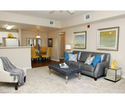 1 Bed - Tanemara at 11453 W Burgundy Ave in Littleton CO is a Apartment