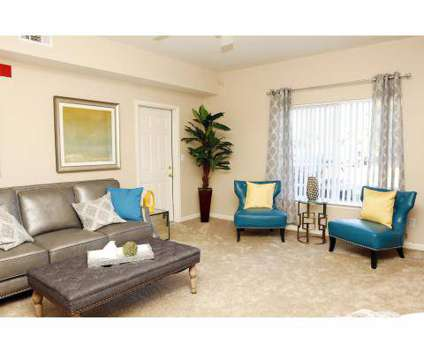 2 Beds - Tanemara at 11453 W Burgundy Ave in Littleton CO is a Apartment