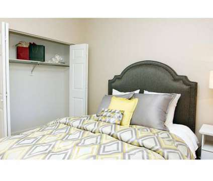3 Beds - Tanemara at 11453 W Burgundy Ave in Littleton CO is a Apartment