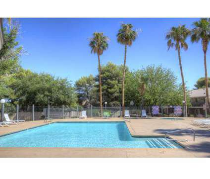 2 Beds - Rosewood Park at 3225 S Pecos Rd in Las Vegas NV is a Apartment