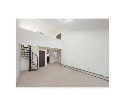 2 Beds - Arbor View Apartments in Portsmouth NH is a Apartment