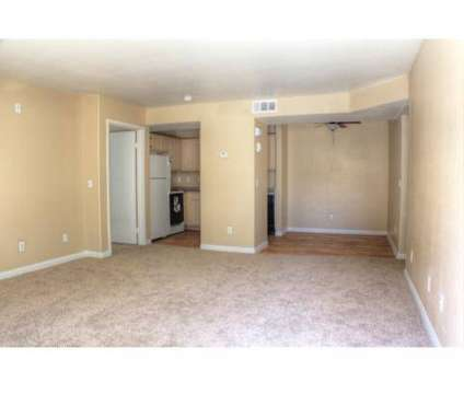 2 Beds - Olive Grove at 4450 Karen Ave in Las Vegas NV is a Apartment