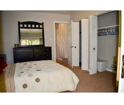 Studio - Capitol Village at 315 E Edgewood Boulevard in Lansing MI is a Apartment