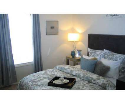 1 Bed - Fontana Village Apts at 1 Orion Court in Rosedale MD is a Apartment