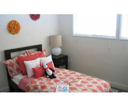 2 Beds - Fontana Village Apts at 1 Orion Court in Rosedale MD is a Apartment