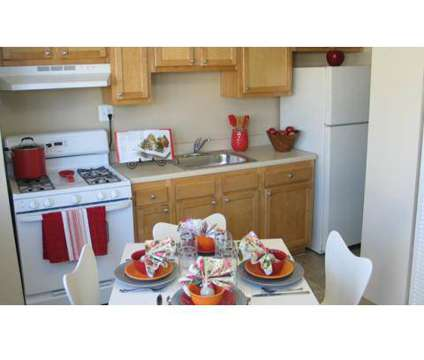 3 Beds - Fontana Village Apts at 1 Orion Court in Rosedale MD is a Apartment