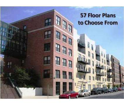 1 Bed - Jefferson Block Apartments at 143 N Jackson St in Milwaukee WI is a Apartment