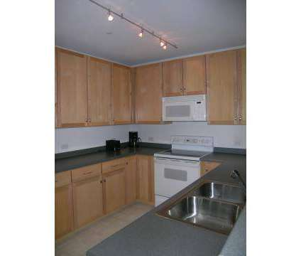 2 Beds - Jefferson Block Apartments at 143 N Jackson St in Milwaukee WI is a Apartment