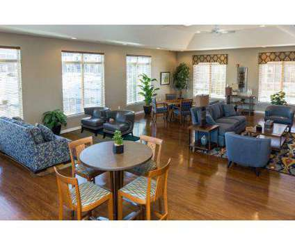 2 Beds - The Meadows at Dunkirk at 19300 East 57th Ave in Aurora CO is a Apartment