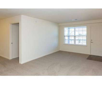 3 Beds - The Meadows at Dunkirk at 19300 East 57th Ave in Aurora CO is a Apartment