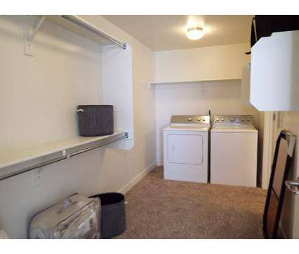 3 Beds - Seasons of Traverse Mountain at 4200 North Seasons View Dr in Lehi UT is a Apartment