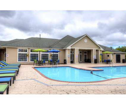 3 Beds - University Meadows at 4310 Sterling Way in Mount Pleasant MI is a Apartment