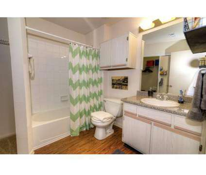4 Beds - University Meadows at 4310 Sterling Way in Mount Pleasant MI is a Apartment
