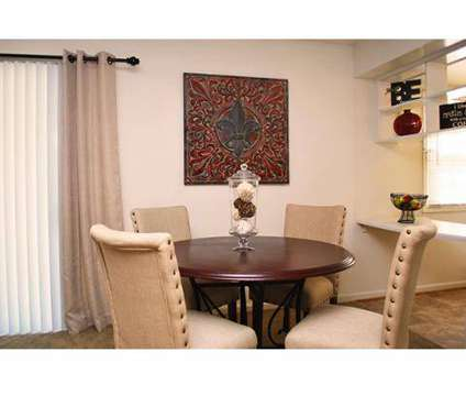 1 Bed - Colonial Apartments at 5501 Pony Farm Dr in Richmond VA is a Apartment
