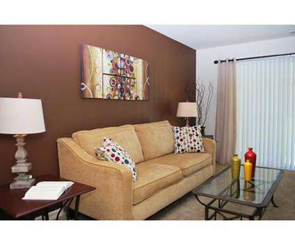 3 Beds - Colonial Apartments at 5501 Pony Farm Dr in Richmond VA is a Apartment