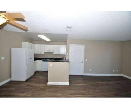 1 Bed - Rancho Las Brisas at 40125 Los Alamos Road in Murrieta CA is a Apartment