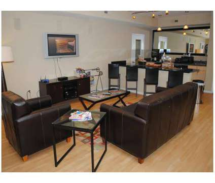 1 Bed - Kings Landing at 618 N New Ballas in Creve Coeur MO is a Apartment
