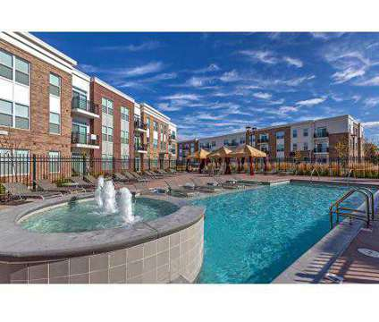 2 Beds - Penn Circle Apartments of Carmel at 12415 North Pennsylvania St in Carmel IN is a Apartment