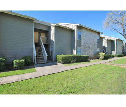 2 Beds - Arbor Hill at 250 Heimer Road in San Antonio TX is a Apartment