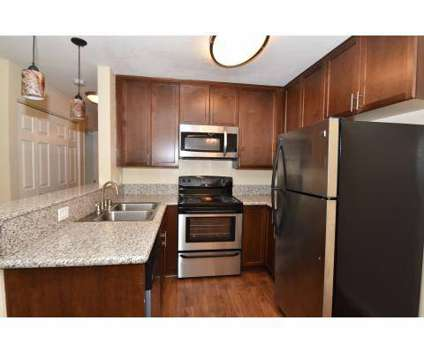 1 Bed - Bella Posta Luxury Apartments at 10343 San Diego Mission Road in San Diego CA is a Apartment
