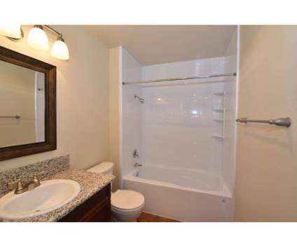 2 Beds - Bella Posta Luxury Apartments at 10343 San Diego Mission Road in San Diego CA is a Apartment