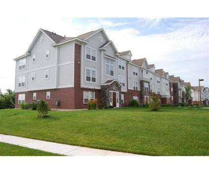 1 Bed - Black Sand Apartment Homes at 4911 North 32nd St in Lincoln NE is a Apartment