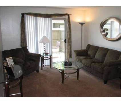 2 Beds - Park West at 13151 Yorba Avenue in Chino CA is a Apartment