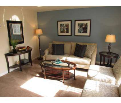 1 Bed - Whispering Woods at 37 Alberge Ln in Middle River MD is a Apartment