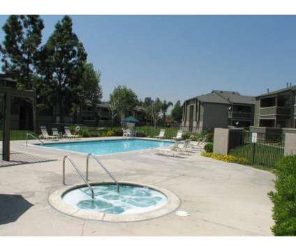 3 Beds - Park West at 13151 Yorba Avenue in Chino CA is a Apartment
