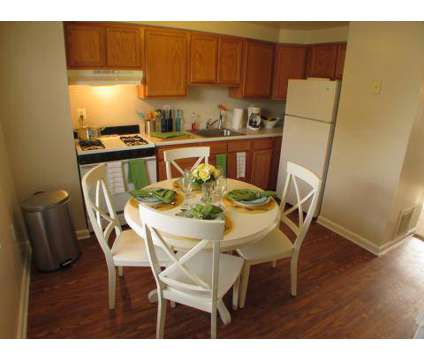 2 Beds - Whispering Woods at 37 Alberge Ln in Middle River MD is a Apartment