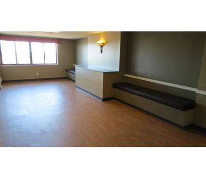 1 Bed - Malden Gardens at 520 Main St in Malden MA is a Apartment