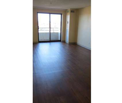 2 Beds - Malden Gardens at 520 Main St in Malden MA is a Apartment