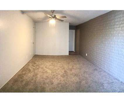 1 Bed - Park Place at 11 East Orange Grove Rd in Tucson AZ is a Apartment