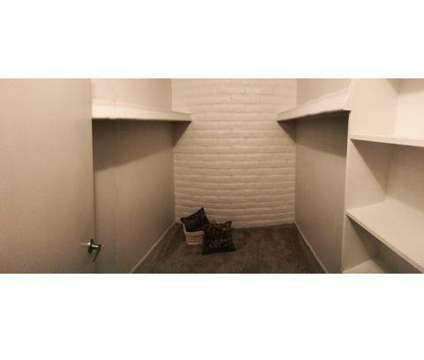 2 Beds - Park Place at 11 East Orange Grove Rd in Tucson AZ is a Apartment