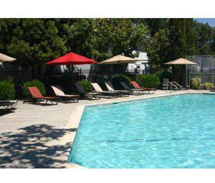1 Bed - Quail Run Apartment Community at 209 Aegean Way in Vacaville CA is a Apartment