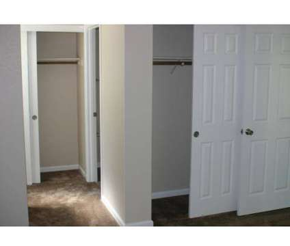 2 Beds - Quail Run Apartment Community at 209 Aegean Way in Vacaville CA is a Apartment