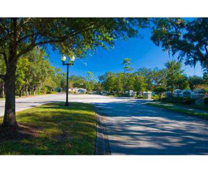 1 Bed - Wentworth at 10200 Dylan St in Orlando FL is a Apartment