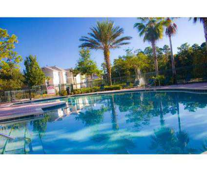 3 Beds - Wentworth at 10200 Dylan St in Orlando FL is a Apartment