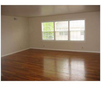 2 Beds - Pacific Gardens at 7616 Pierce St in Omaha NE is a Apartment
