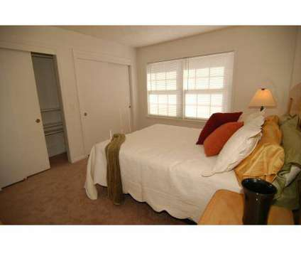 3 Beds - Pacific Gardens at 7616 Pierce St in Omaha NE is a Apartment