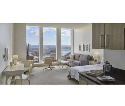 Studio - 777 Main at 777 Main St in Hartford CT is a Apartment