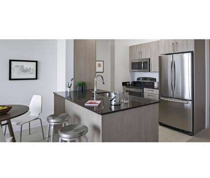1 Bed - 777 Main at 777 Main St in Hartford CT is a Apartment