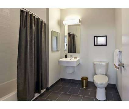 2 Beds - 777 Main at 777 Main St in Hartford CT is a Apartment